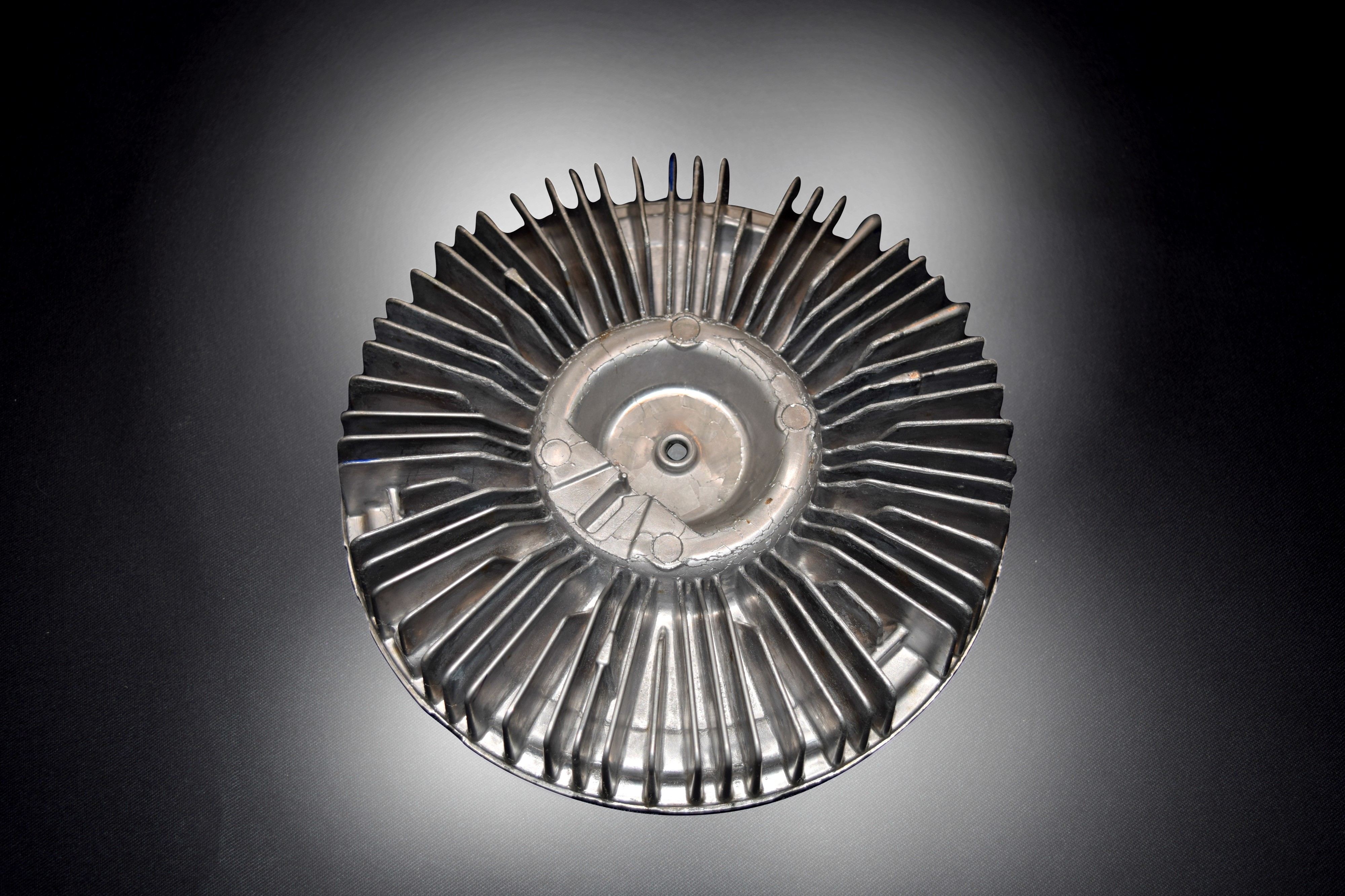 Automotive Alumnium Die Casting, Medium Casting, Die Casting Products, Medium Die Cast Parts, RCM Parts