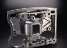 Die Casting Products, Medium Die Cast Parts, RCM Parts