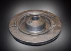 Automotive, Aluminum Die Casitng, Large Casting, Large Casting Parts, Examples Large Diecasting Parts, RCM Parts