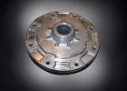 Automotive, Aluminum Die Casting, Large Casting, Large Casting Parts, Examples Large Diecasting Parts, RCM Parts