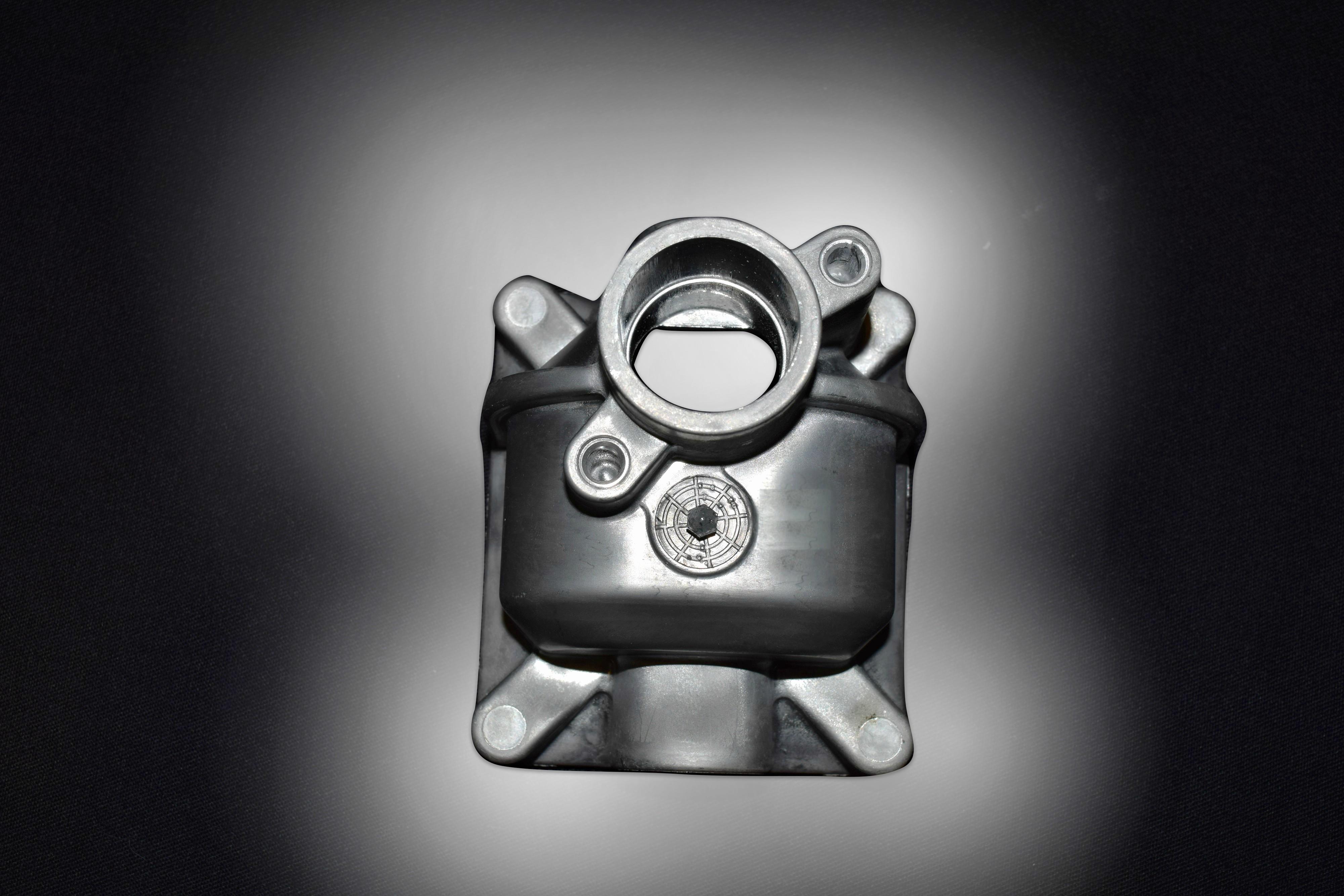 Automotive, Aluminum Die Casting, Small Casting (2), Small Casting Parts, Small Castings Examples