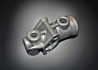 Heavy Duty & Commercial Vehicle, Aluminum Die Casting, Small Casting (3)