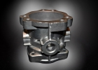 Heavy Duty & Commercial Vehicle, Aluminum Die Casting, Small Casting (4)