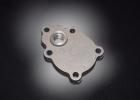 Industrial, Aluminum Die Casting, Small Casting, Small Casting Parts, Small Castings Examples