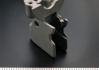 Small Casting Parts, Small Castings Examples, Die Cast Parts